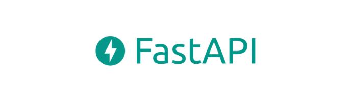Fastapi framework