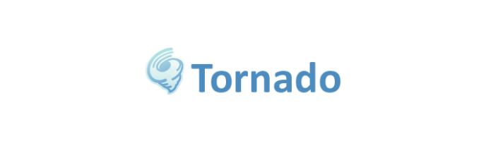 Tornado Framework