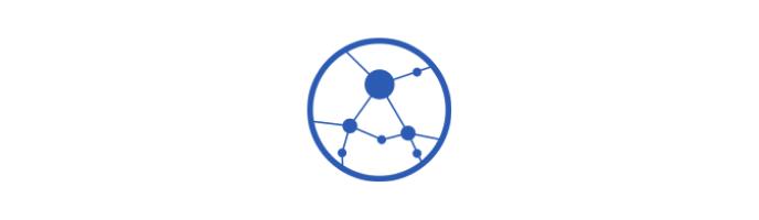 aiohttp framework