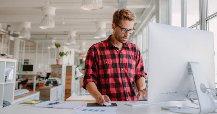 how to start an edtech startup