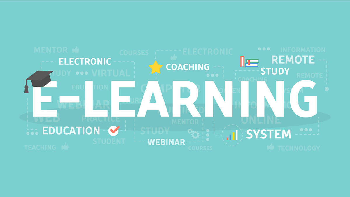 How to Build an E-Learning Website