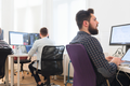 hire react js development company