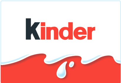 Kinder New Year
